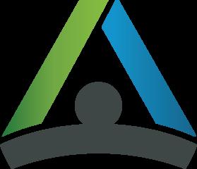 Logo de L'APSSAP