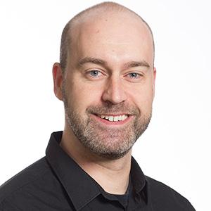 Jean-Philippe Lamonde, MBA