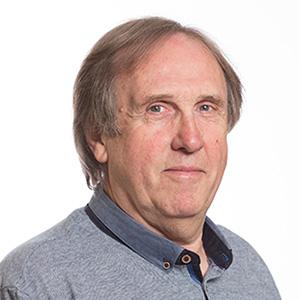 Michel Fouint