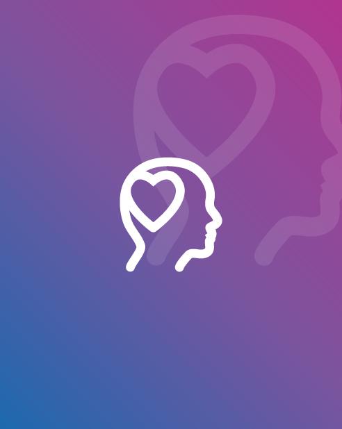 Trousse en santé et sécurité : 50 façons de prendre soin de soi