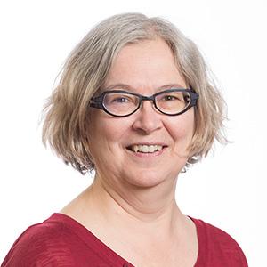 Claire Marien