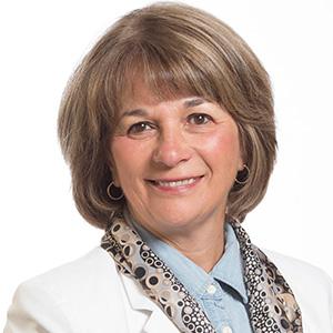 Marie Leclerc