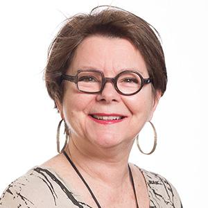 Renée Hamel