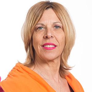 Suzanne Letarte
